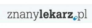 Integracja z serwisem ZnanyLekarz.pl